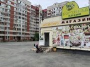 Коммерческая недвижимость, ул. Владимира Высоцкого, д.34 к.А - Фото 2