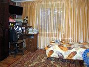 2 150 000 Руб., Квартиры, п. Механизаторов, д.70, Купить квартиру в Муроме по недорогой цене, ID объекта - 319442919 - Фото 3