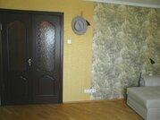 2-комнатная квартира с ремонтом, Купить квартиру в Минске по недорогой цене, ID объекта - 330886030 - Фото 6