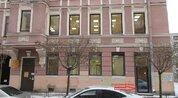 Презентабельное 2-х ярусное помещение 352 кв.м. на ул. Шамшева, П.С.