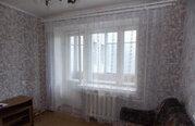 Владимир, Юбилейная ул, д.64, 1-комнатная квартира на продажу