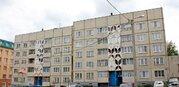 Продам 1 квартиру по ул.Хмельницкого вторая линия Чебоксары