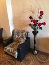 45 000 $, Продаю 2-комнатную квартиру, 44.51 кв.м, Купить квартиру Тбилиси, Грузия по недорогой цене, ID объекта - 326538417 - Фото 23