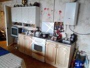 4 500 000 Руб., Дом 2-Х этажный с гаражем кирпичный, Продажа домов и коттеджей в Смоленске, ID объекта - 502491065 - Фото 6