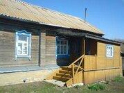 Продажа дома, Андросовка, Красноармейский район, Ул. Заречная - Фото 2