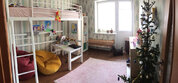 Продажа квартиры, Бердск, Бердский санаторий тер. - Фото 5