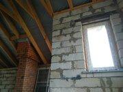Продам дом и участок в Калужской области - Фото 2