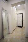 Квартира в центре Сочи в шаговой доступности от моря., Аренда квартир в Сочи, ID объекта - 330215685 - Фото 12