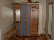 Улица Леонтия Кривенкова 7а; 3-комнатная квартира стоимостью 30000 в .
