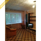 1к Интернациональная 46, Продажа квартир в Барнауле, ID объекта - 330828669 - Фото 1