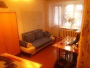 1 комнатная квартира в Тюмени, ул. 50 лет Октября, д. 47