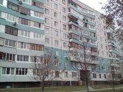 Продажа квартиры, Тольятти, Ул. Мурысева