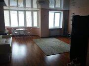 Сдам квартиру-студию около Академии Права, Снять квартиру в Саратове, ID объекта - 327968129 - Фото 2
