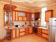 Аренда трёхкомнатного дома в Ливадии, Аренда домов и коттеджей в Ялте, ID объекта - 503518016 - Фото 12