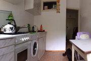 Однокомнатная квартира в колыбели Ворошиловского района, Купить квартиру в Волгограде по недорогой цене, ID объекта - 320522399 - Фото 3