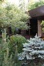 Квартира, Продажа квартир в Калининграде, ID объекта - 325405082 - Фото 2