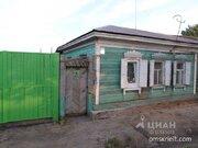 Продаюдом, Омск, улица 13-я Северная