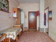 Продажа комнат в Саратовской области