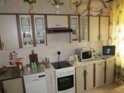 Продажа квартиры, м. Кунцевская, Ул. Вересаева - Фото 3