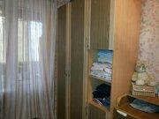 Сдается 3- комнатная квартира на ул.Луговая/район Стрелки., Аренда квартир в Саратове, ID объекта - 325945137 - Фото 6