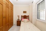 231 000 €, Продаю уютный коттедж в Малаге, Испания, Продажа домов и коттеджей Малага, Испания, ID объекта - 504364688 - Фото 18