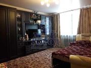Продам квартиру в г. Батайске (08636-105)