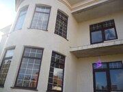 Дом 400 кв.м.с эксклюзивным дизайном