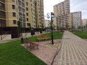 Продажа квартиры, Краснодар, Им 40-летия Победы