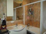 2-комнатная квартира с ремонтом, Купить квартиру в Минске по недорогой цене, ID объекта - 330886030 - Фото 9