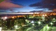 Продается 3 ккв в оао г.Мурманск, ул.Маклакова,21 - Фото 1