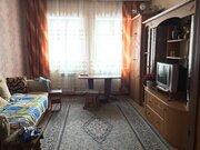 2-комн.сталинка в Роще!, Купить квартиру в Рязани по недорогой цене, ID объекта - 325920389 - Фото 7