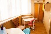 Продажа квартиры, Рязань, Московский, Купить квартиру в Рязани по недорогой цене, ID объекта - 317806115 - Фото 4