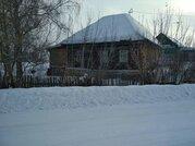 Продажа дома, Кемеровский район, Улица Центральная