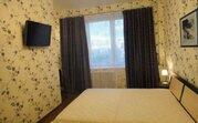 Квартира ул. Тульская 152, Аренда квартир в Новосибирске, ID объекта - 317626511 - Фото 2