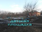 2 390 000 Руб., Продаю 3-комнатную на Мельничной, Купить квартиру в Омске по недорогой цене, ID объекта - 317044810 - Фото 5