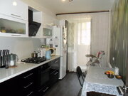 Продам 1 ком квартиру в новом доме с хорошим ремонтом , укомплектованн