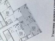 2-х квартира 66 кв м г. Химки, ул 9 мая д 21 корп. 3 - Фото 2