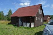 Продается двухэтажный дом - Фото 5
