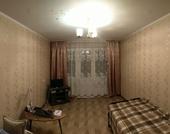 Квартира, Чичерина, д.25 к.А