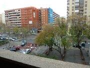 168 000 €, Продажа квартиры, Барселона, Барселона, Купить квартиру Барселона, Испания по недорогой цене, ID объекта - 313140970 - Фото 2