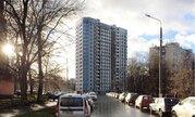 1-комн. квартира 40 кв.м. в доме комфорт-класса СЗАО г. Москвы - Фото 1