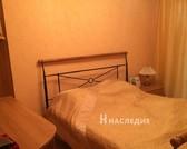 Продается 3-к квартира Энтузиастов - Фото 3