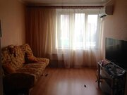 Продам двухкомнатную квартиру в Химках - Фото 5