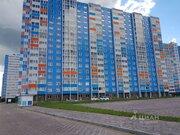 Продажа квартиры, Тверь, Ул. Театралов
