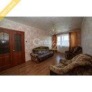 Продажа 1-к квартиры на 4/5 этаже на ул. Гвардейская д. 21 - Фото 3
