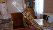 Продается 4-к Дом ул. Белинского, Продажа домов и коттеджей в Курске, ID объекта - 502899346 - Фото 7