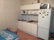1-к квартира в Красноармейске