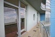 Продажа квартиры, Купить квартиру Рига, Латвия по недорогой цене, ID объекта - 313137693 - Фото 2