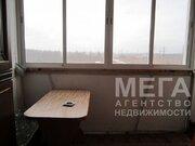 Продам квартиру 4-к квартира 86 м на 6 этаже 10-этажного ., Продажа квартир в Челябинске, ID объекта - 327900344 - Фото 6
