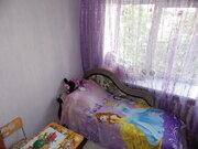 1к квартира по улице Малые ключи, д. 1, Купить квартиру в Липецке по недорогой цене, ID объекта - 319553066 - Фото 6